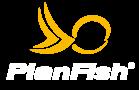 PlanFish Logo